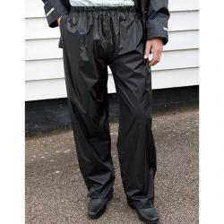 Waterproof Over Trousers /...