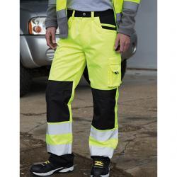Herren Safety Cargo...