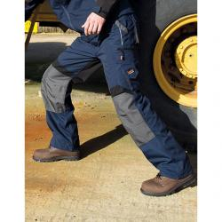 Technical Trouser...