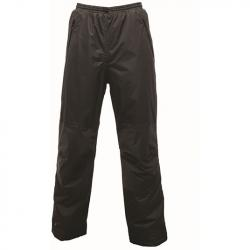 Linton Overtrousers...