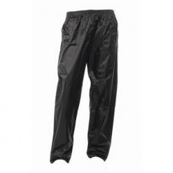 Pro Stormbreak Trousers /...