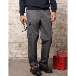 Herren Workwear Trousers...