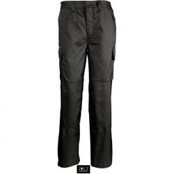 Herren Workwear Trousers...