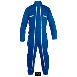 Workwear Overall Jupiter...