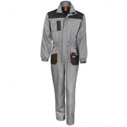 Work-Guard Lite C overall /...