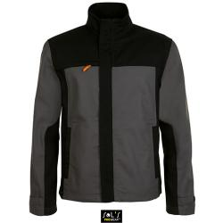 Herren Workwear Jacket -...