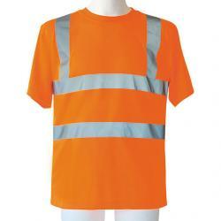 Herren Hi-Viz Workwear...