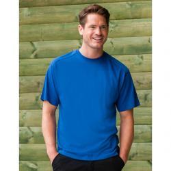 Workwear Herren T-Shirt -...