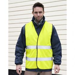 Motorist Safety Vest /...