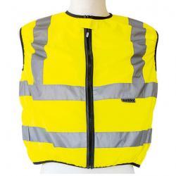 Biker Safety Vest EN ISO...