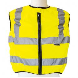 Biker Safety Vest EN ISO...