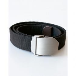 Workwear Belt Classic, 140...