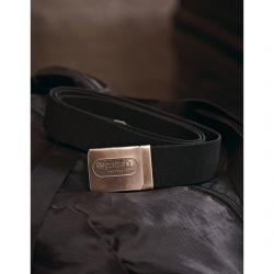 Premium Workwear Belt, 120...