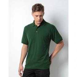 Workwear Polo Superwash...