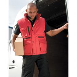 Workguard™ Lance Bodywarmer