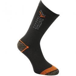 Herren Socken 3 Pack Work...