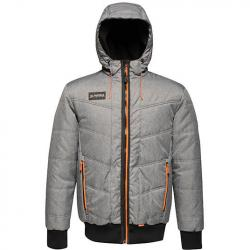 Herren Thrust Insulated...