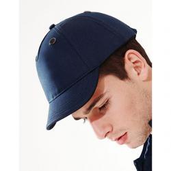 Bump Cap / Industrie...