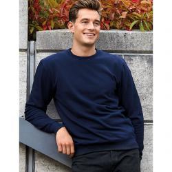 Herren Workwear Sweatshirt...