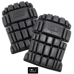 Protection Knee Pads...