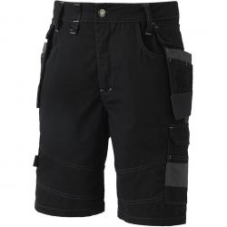 Eisenhower Premium Short -...