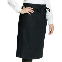 Jeans Cook`s Apron - 100 x...