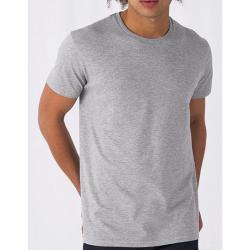 #Organic E150 T-Shirt - 100...