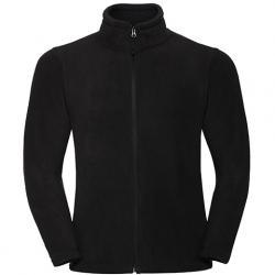 Outdoor Fleece Full-Zip