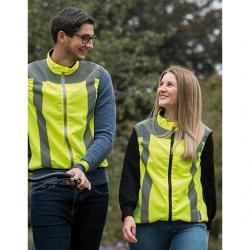 Mobility Vest, EN ISO...