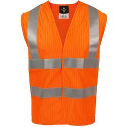 Triple Norm Vest, EN ISO...