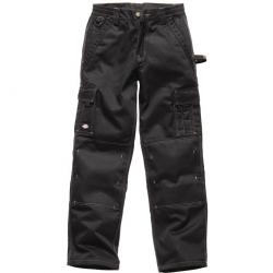 Industry 300 Bundhose -...