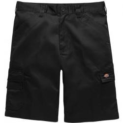 Herren Everyday Short -...