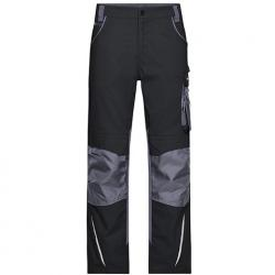 Workwear Pants -STRONG- /...