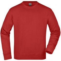 Workwear Sweatshirt /...