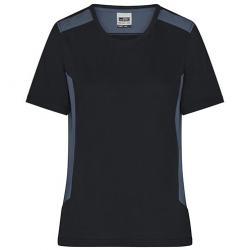 Damen T, Ladies' Workwear...