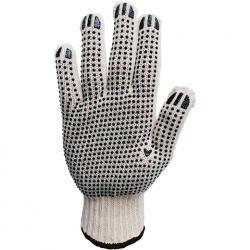 Handschuhe, Coarse Knitted...