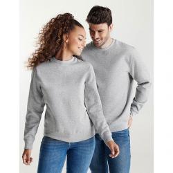 Batian Organic Sweatshirt -...