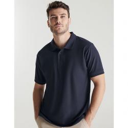 Pegaso Premium Poloshirt -...
