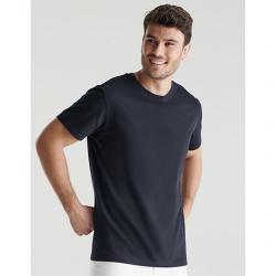 Stafford T-Shirt -...