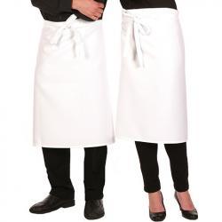 Cooks Apron Sublimation -...