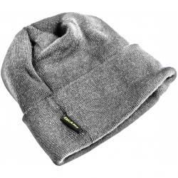 Thinsulate Watch-Cap-Mütze...