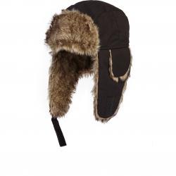Trapper-Hut - Wintermütze