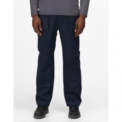 Pro Cargo Holster Trouser -...