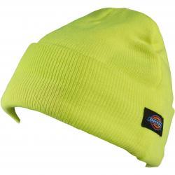 Beanie-Mütze Hochsichtbar -...