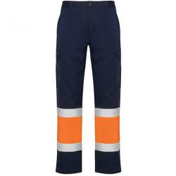Naos Hi-Viz Trousers -...