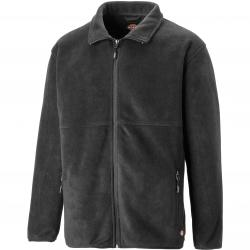 Oakfield Fleece - Herren...