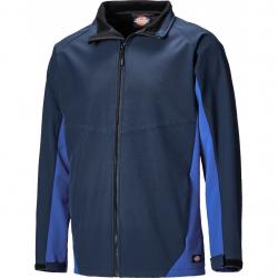 Maywood Softsheel-Jacke -...