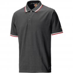 Polo-Shirt Riverton
