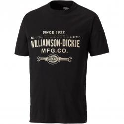 Castleton T-Shirt - Dickies...