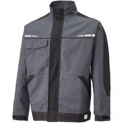GDT Premium Jacke -...